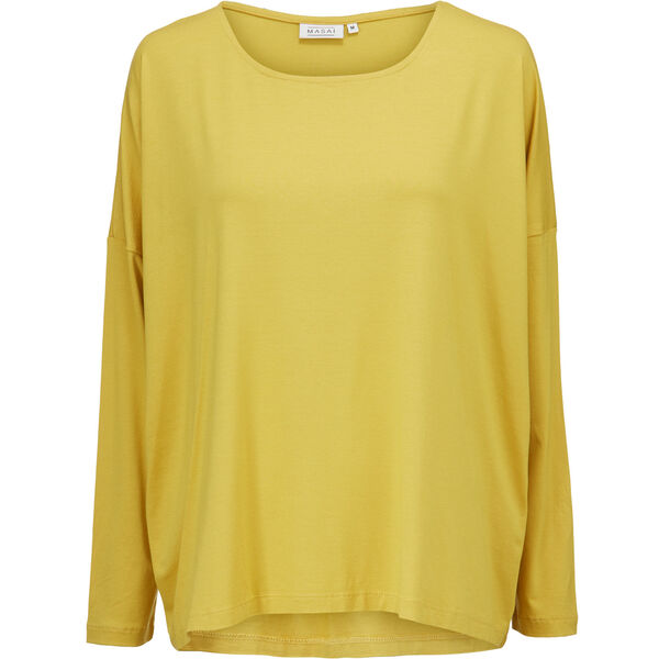 BABUA TOPP, Oil Yellow, hi-res