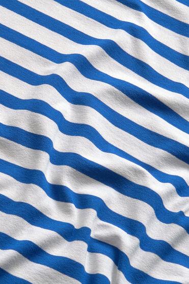 BUTTA TOPP, GREEK BLUE, hi-res