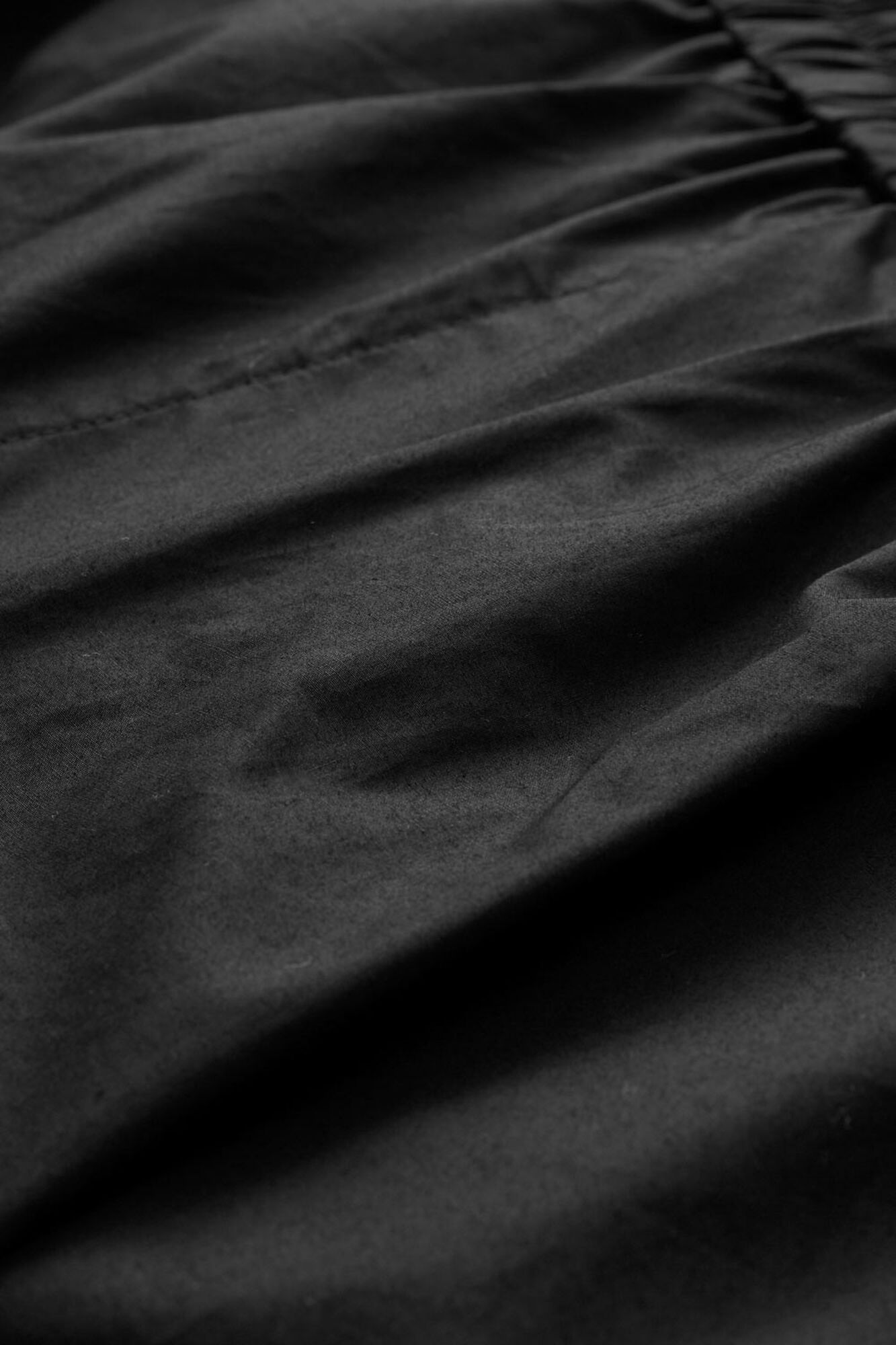PARI BUKSER, Black, hi-res