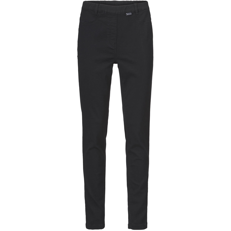Black bukser | Matinique | Bukser | Miinto.no