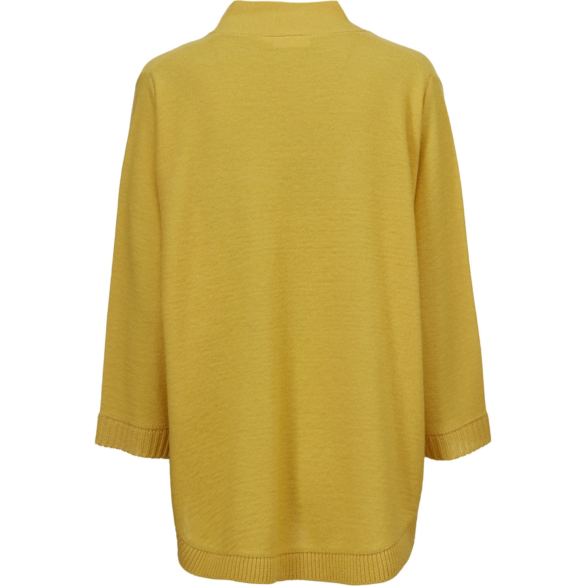 FAITHE TOPP, Oil Yellow, hi-res