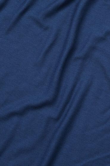 AMEGA SKJERF, OXFORD BLUE, hi-res