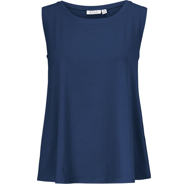 ELISA TOPP, OXFORD BLUE, hi-res