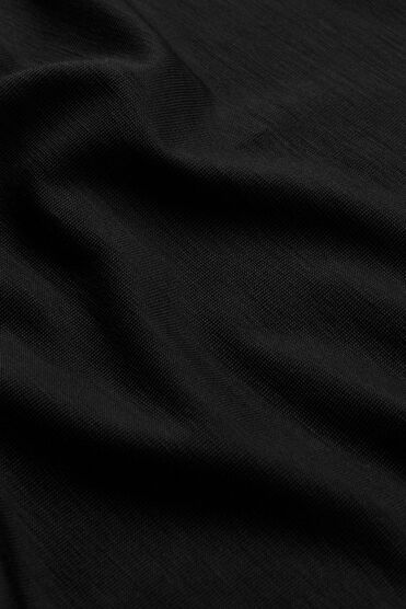 BRUNIS TOPP, BLACK, hi-res