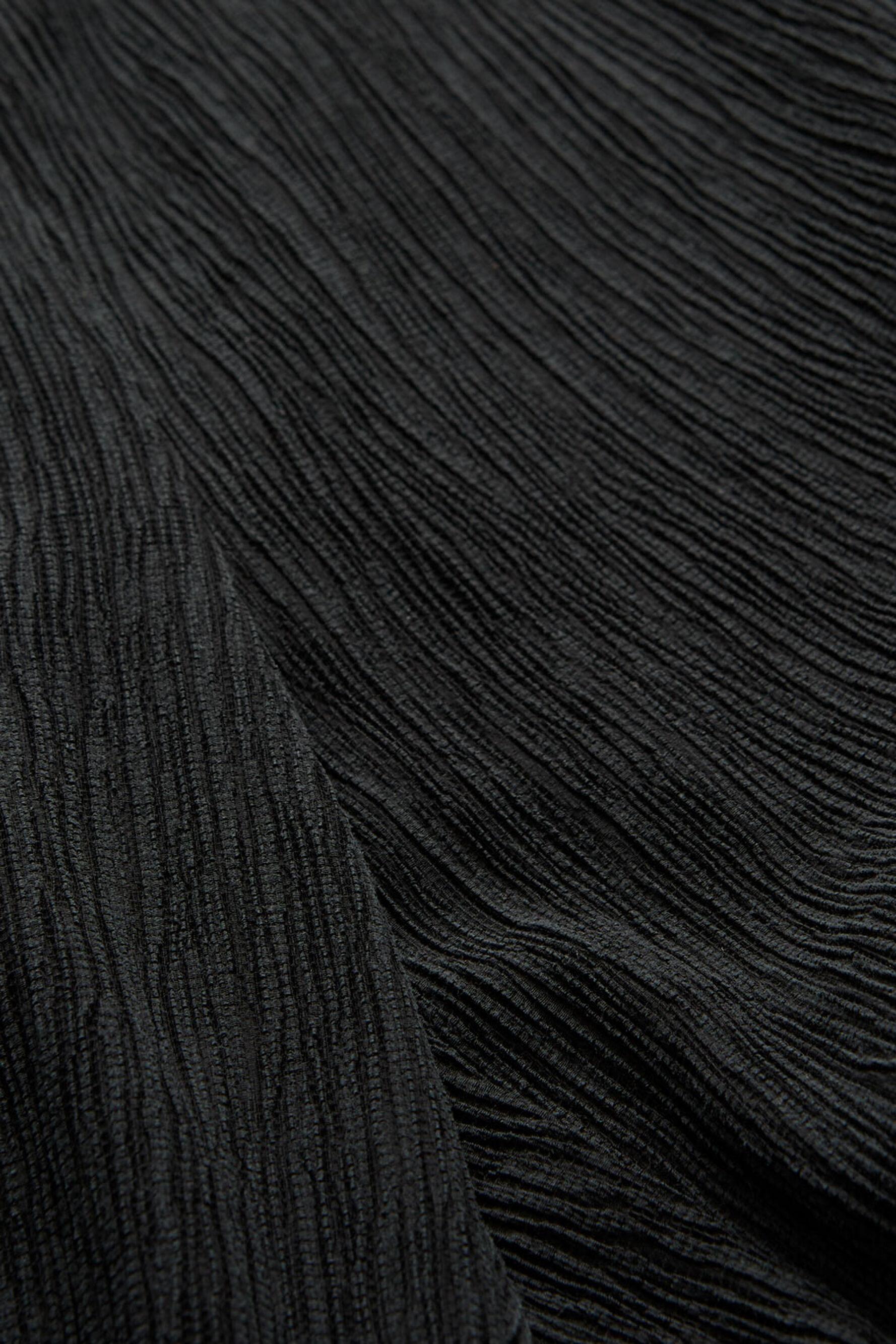 PETULA BUKSER, Black, hi-res
