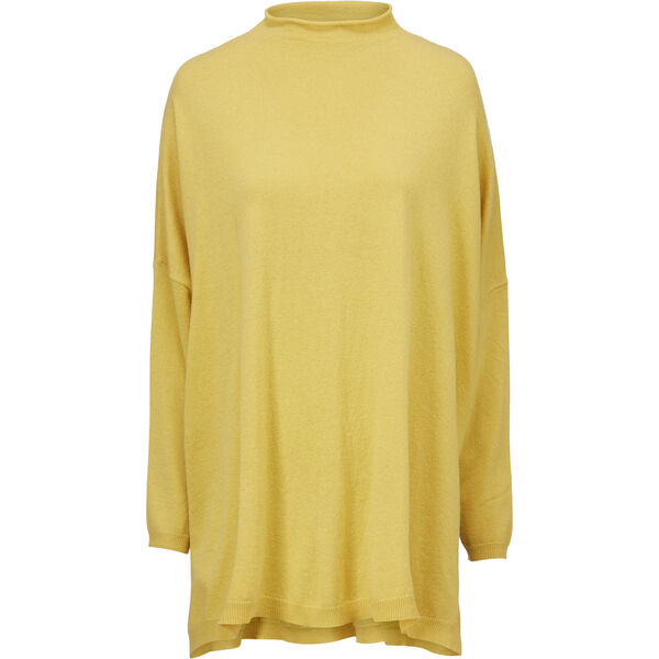 FINOLA TOPP, Oil Yellow, hi-res