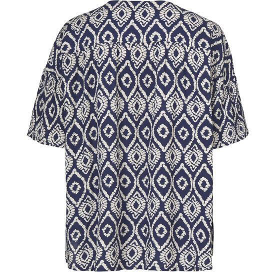 DARNELL TOPP, Medieval blue, hi-res