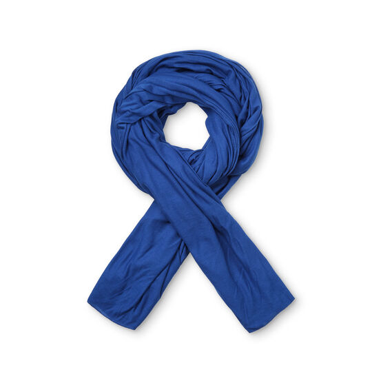 AMEGA SKJERF, ROYAL BLUE, hi-res