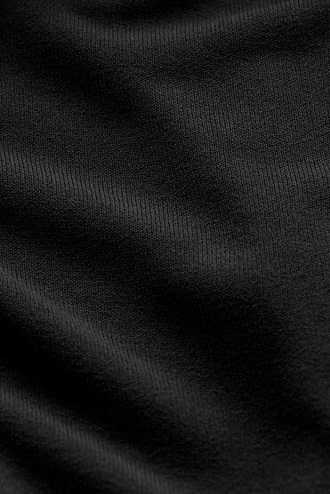 GLOW TUNIKA, BLACK, hi-res