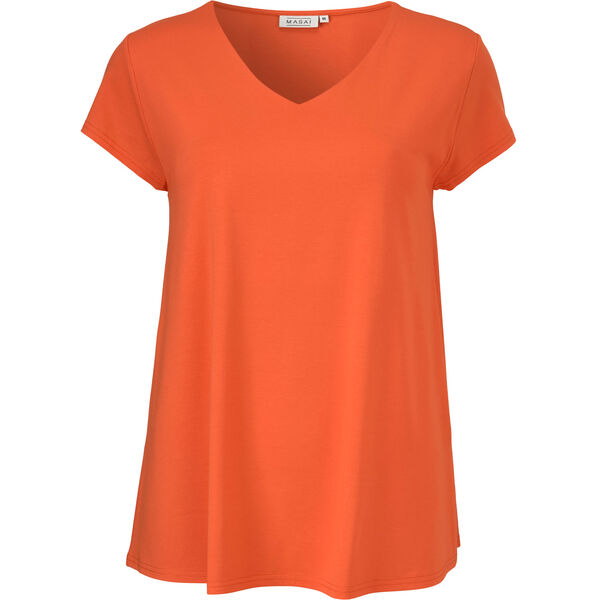 DIGNA TOPP, ORANGE, hi-res