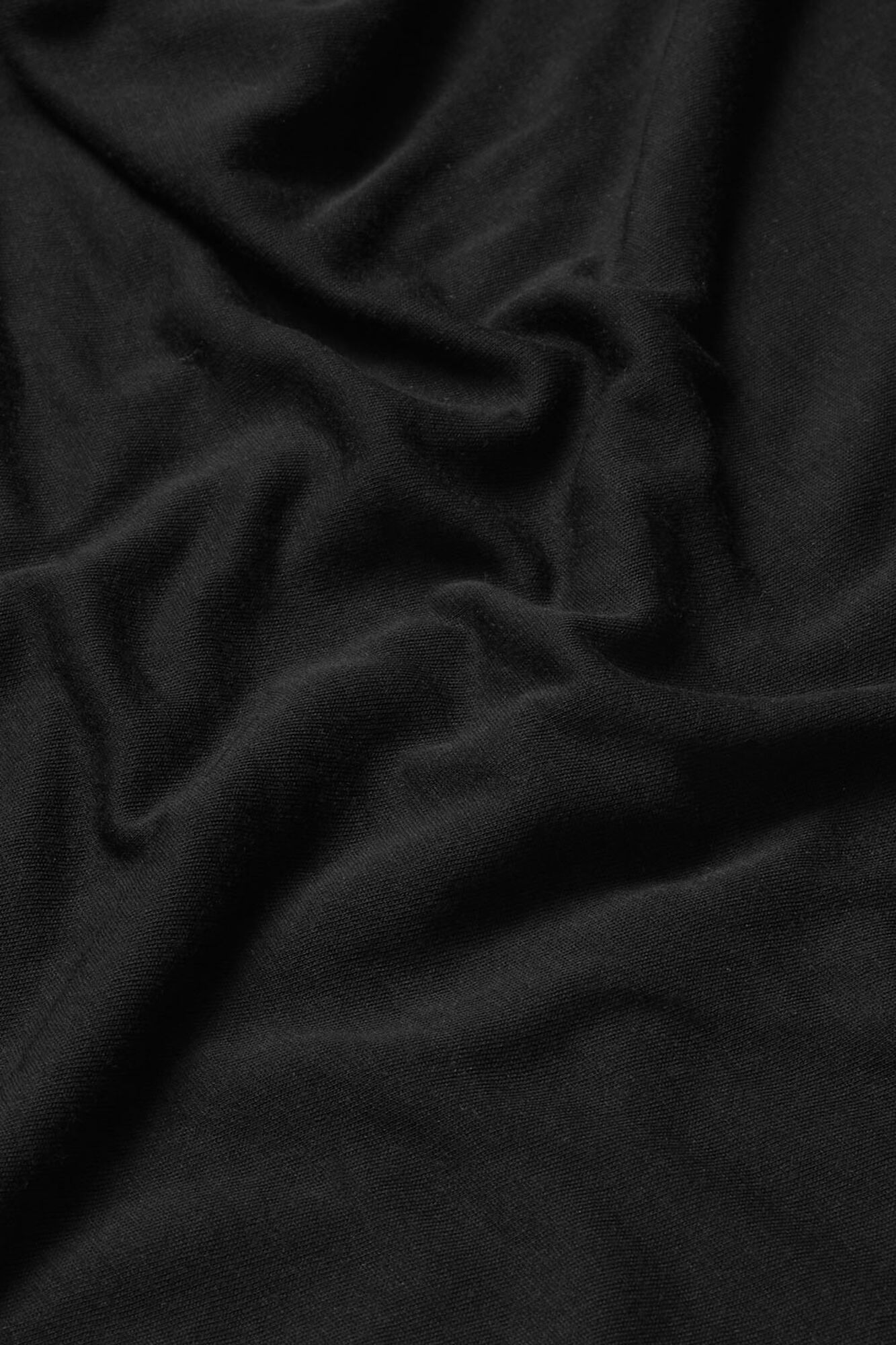 AMEGA SKJERF, Black, hi-res