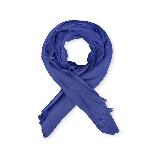 AVA SKJERF, GREEK BLUE, hi-res
