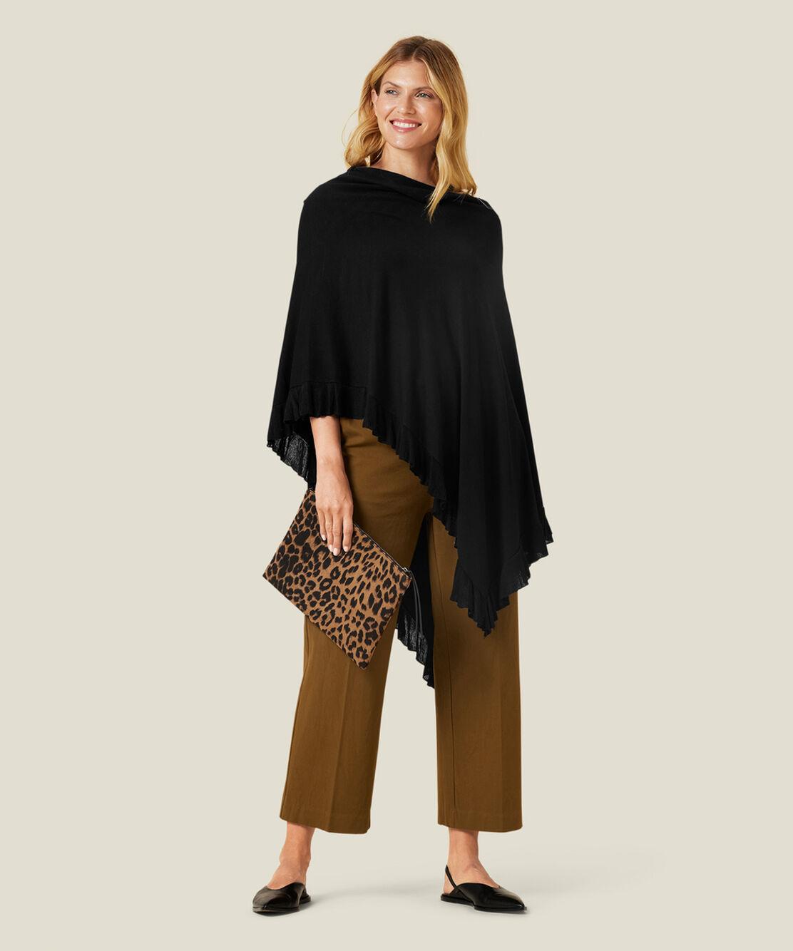 PETIA BUKSER, Monk's Robe, hi-res