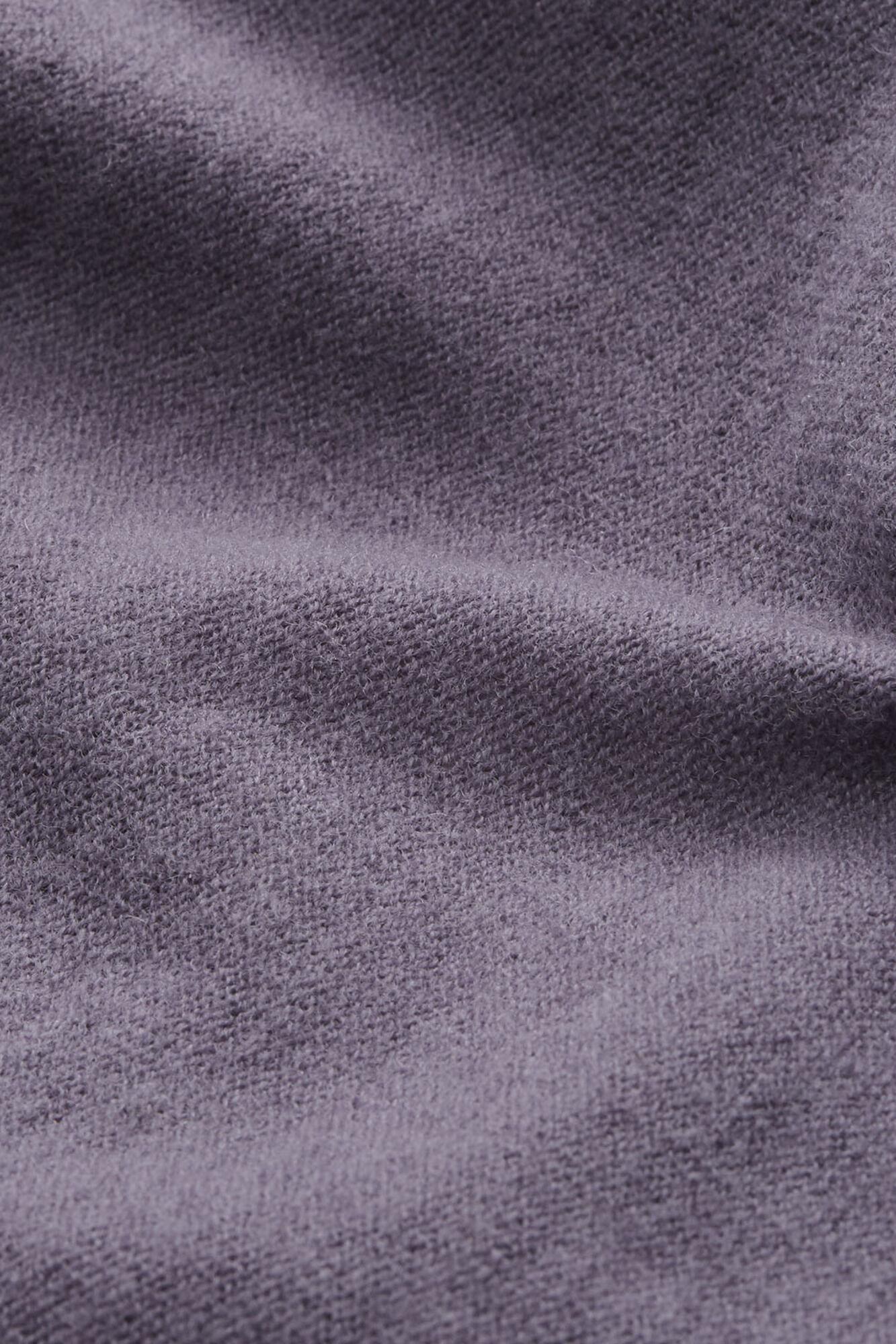 FAITHE TOPP, Purple Sage, hi-res