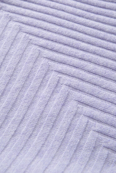 LORINNI CARDIGAN, PURPLE ASH, hi-res