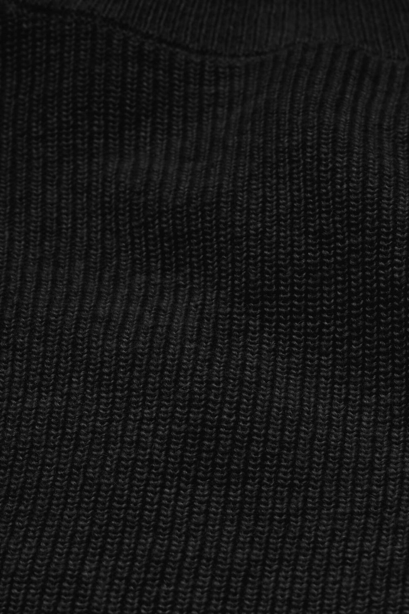ALBA KRAGE, Black, hi-res