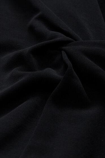 NIBI KJOLE, Black, hi-res