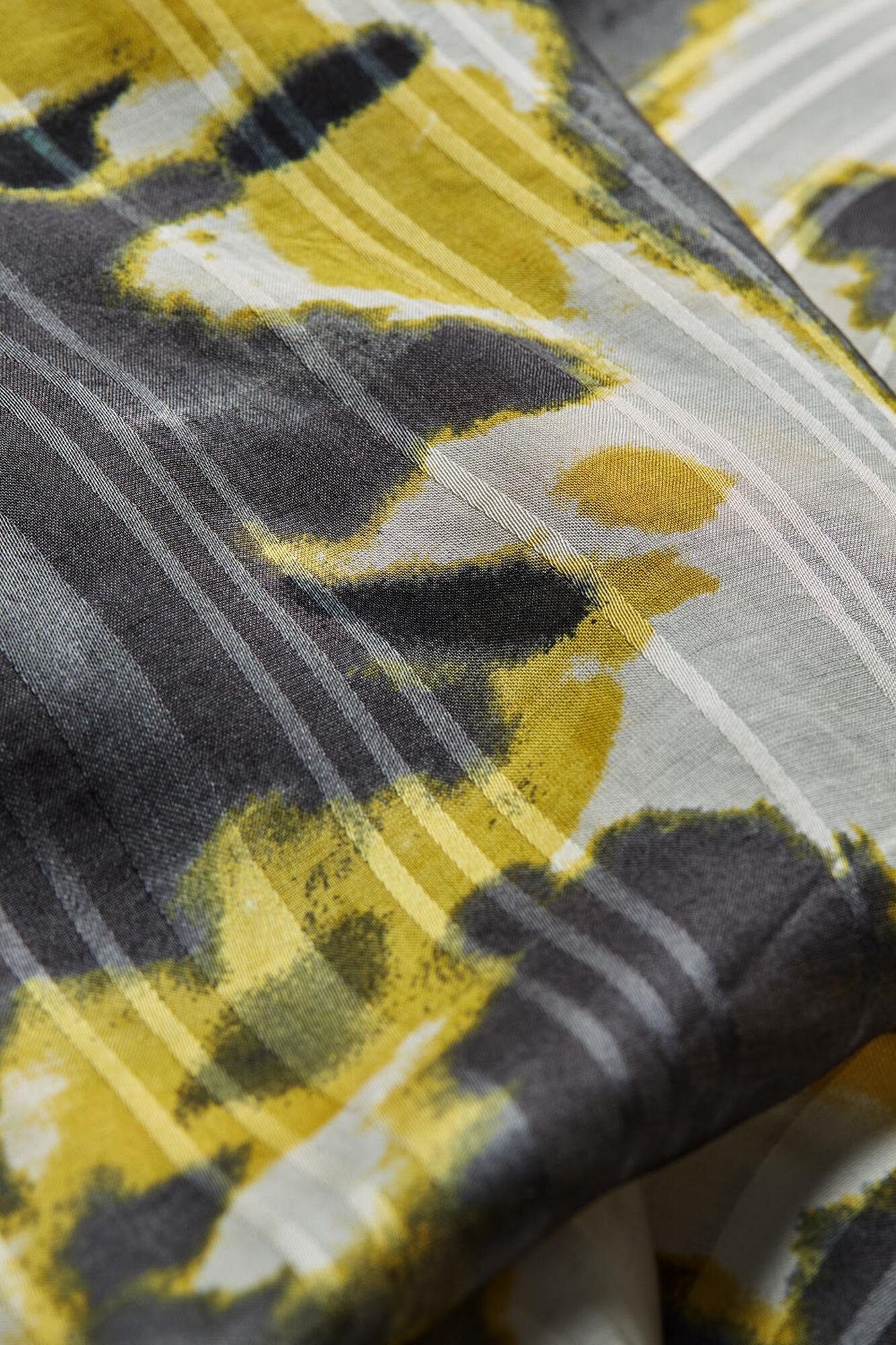 ALONG SKJERF, Oil Yellow, hi-res