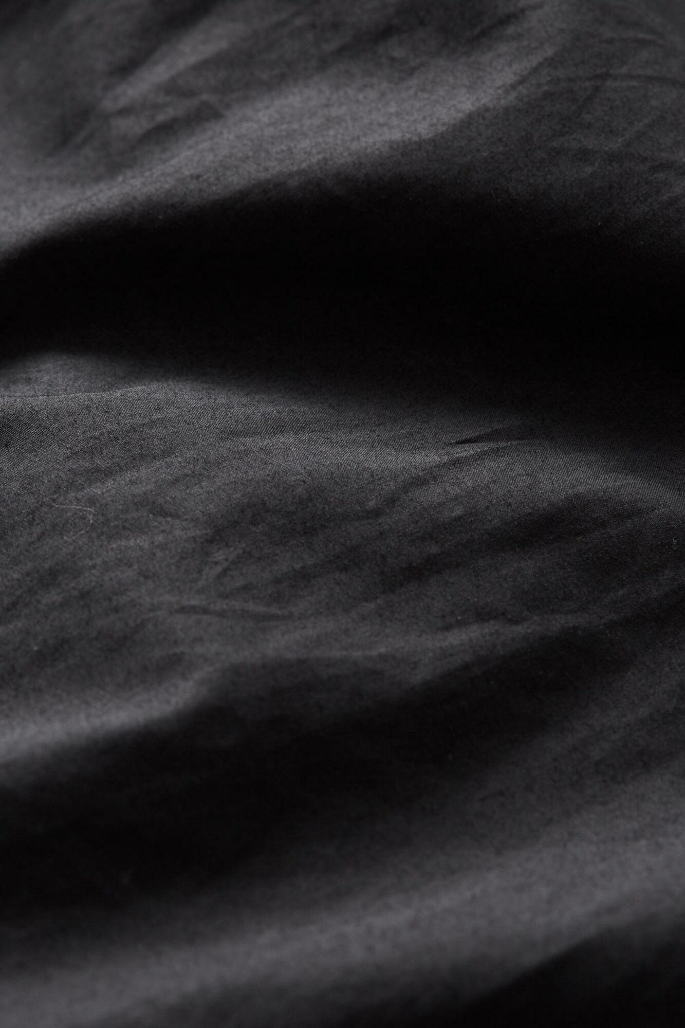 OLINA JUMPSUIT, Black, hi-res