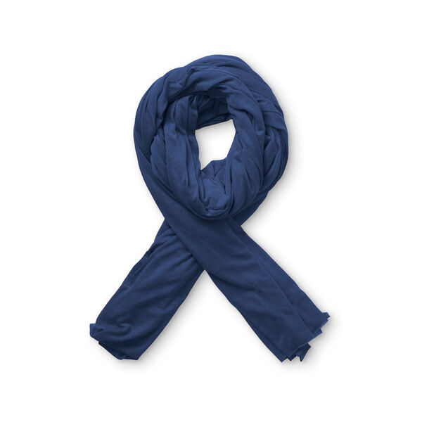 AMEGA SKJERF, Medieval blue, hi-res