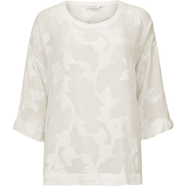 BARNA TOPP, CREAM, hi-res