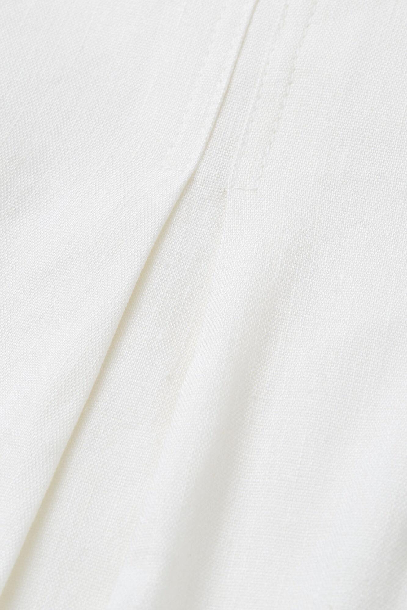 PAOLA BUKSER, Cream, hi-res