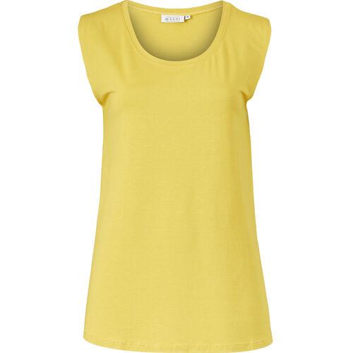 ELISA TOPP, Oil Yellow, hi-res