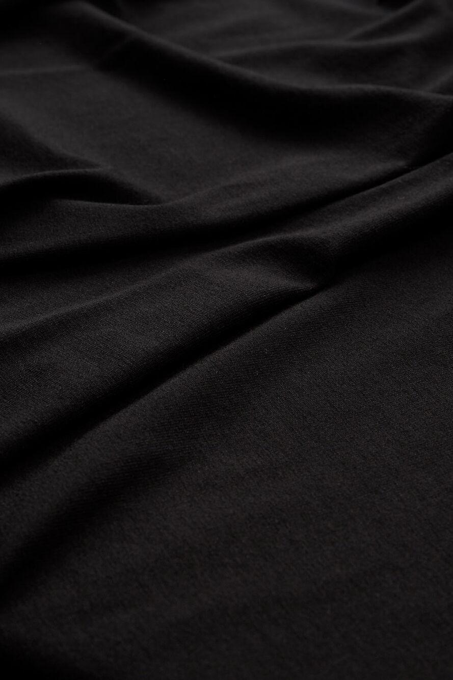 PANNY LEGGINGS, Black, hi-res