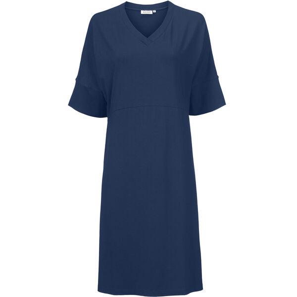 NABY KJOLE, Medieval blue, hi-res