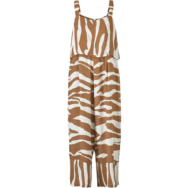 OFRA JUMPSUIT, Chipmunk, hi-res