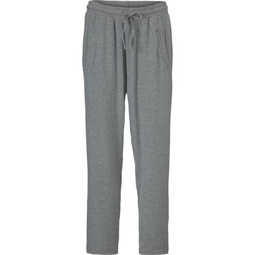 POLONE LEGGINGS, L GREY MEL, hi-res