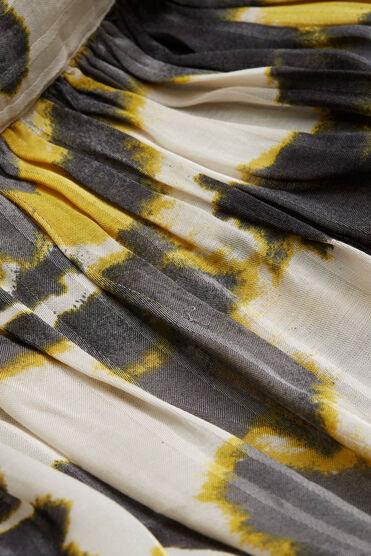 BADOT TOPP, Oil Yellow, hi-res