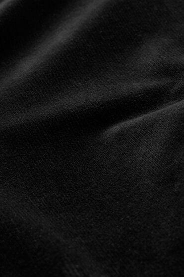 PILOU CAPRI, BLACK, hi-res