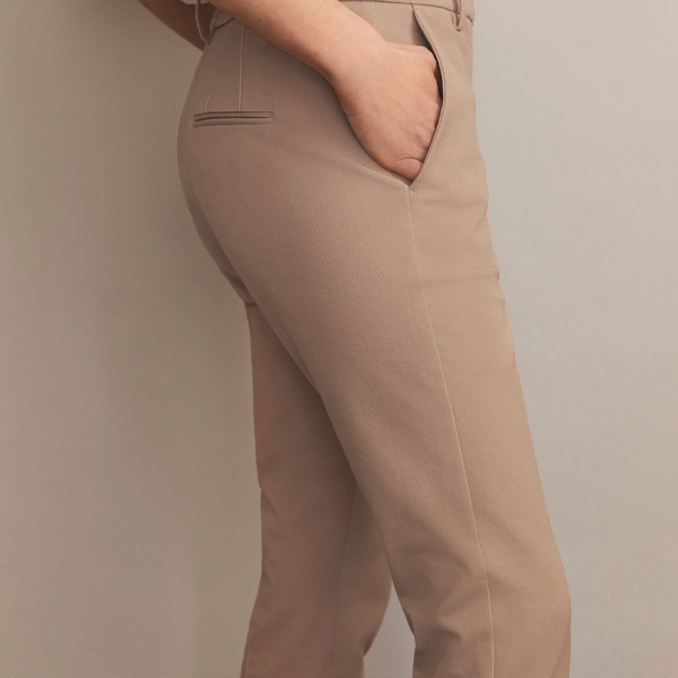 PATSY TROUSERS