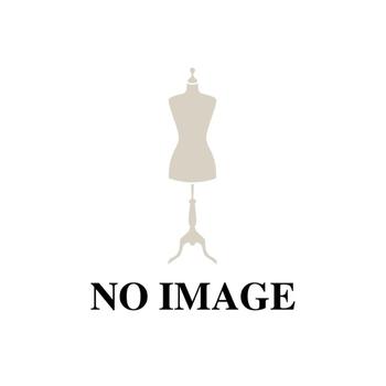 6f7f237c Tabita coat BLACK - Masai | Official Webshop & Website