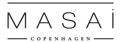 Masai Clothing Company Aps